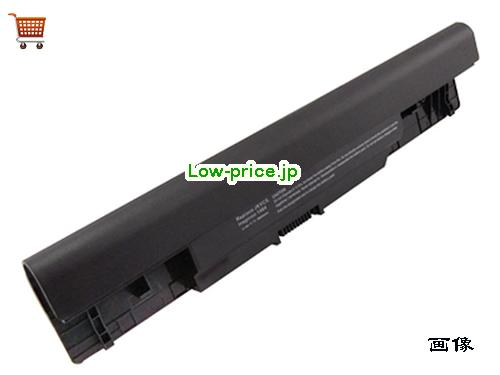 DELL 05Y4YV  バッテリー 7800mAh 11.1V Black Li-ion