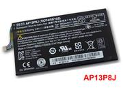 AP13P8J Battery for ACER Iconia Tab B1-720 Tablet